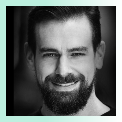 Jack Dorsey | Speaker at the C2 Montréal 2020 business conference