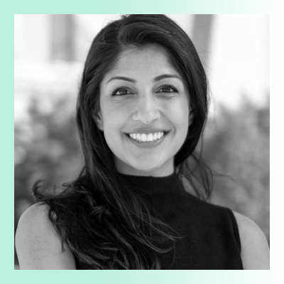 Anjali Sud | Speaker at the C2 Montréal 2020 business conference