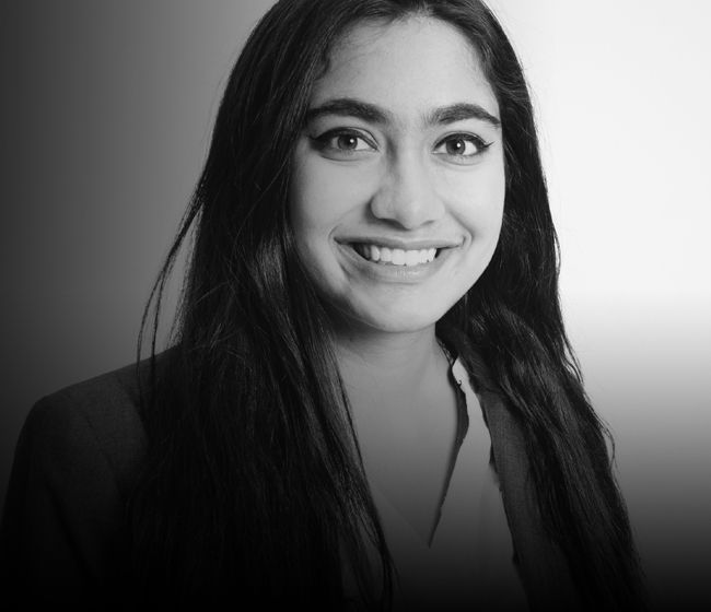 Shreya Nallapati