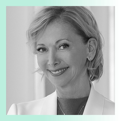 Christiane Germain | Speaker at the C2 Montréal 2020 business conference