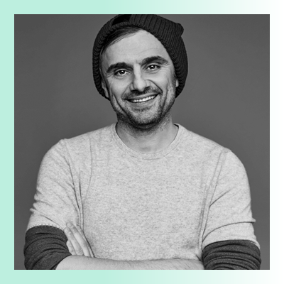 Gary Vaynerchuk | Speaker at the C2 Montréal 2020 business conference