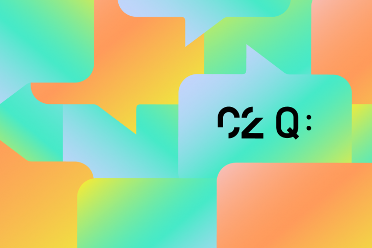 C2 Q cover photo blog post