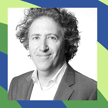 James Ehrlich | Conférencier à C2 En Ligne - Montréal 2020