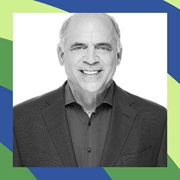 Pierre Fitzgibbon | Ministre de l'Économique et de l'Innovation