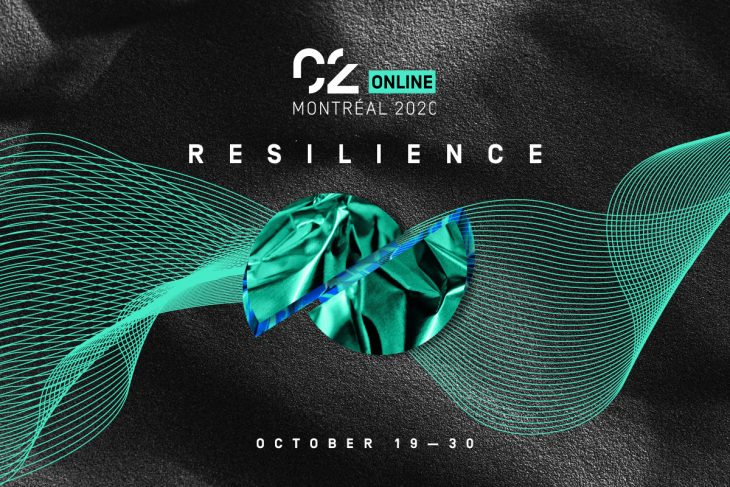 From REINVENTION to RESILIENCE: Introducing C2 Online, a new way to convene
