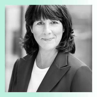 Sophie Brochu | Speaker at C2 Online - Montréal 2020