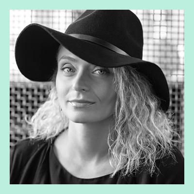 Elana Gorbatyuk | Conférencier à C2 En ligne - Montréal 2020