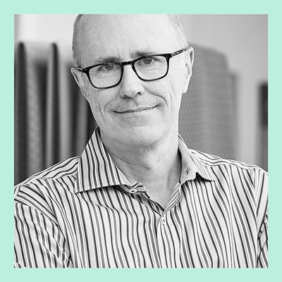 Jim Keane | Speaker at C2 Online - Montréal 2020