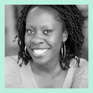Adriana Barrett | Speaker at C2 Online - Montréal 2020