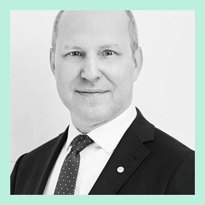 Michel Leblanc | Speaker at C2 Online - Montréal 2020