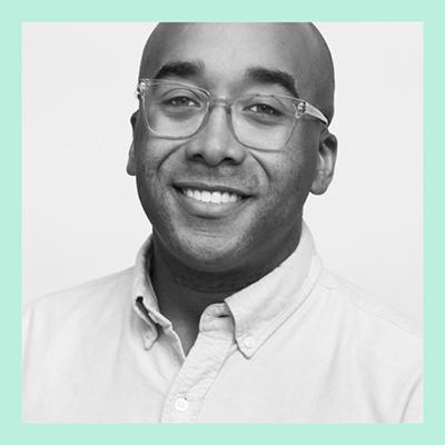 Marcus Collins | Speaker at C2 Online - Montréal 2020