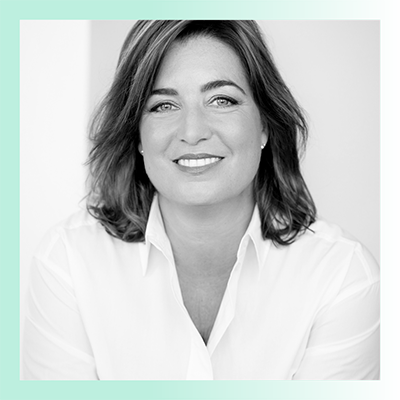Kim Tomassin | Conférencier à C2 En ligne - Montréal 2020