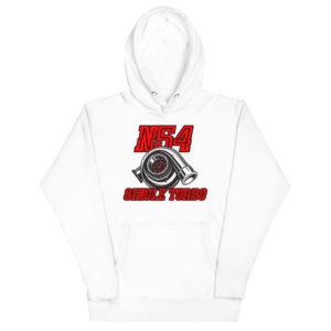 077ab496 unisex premium hoodie white front 6079ed4ec30f1
