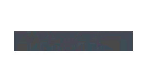 4adf3966 vrsf logo