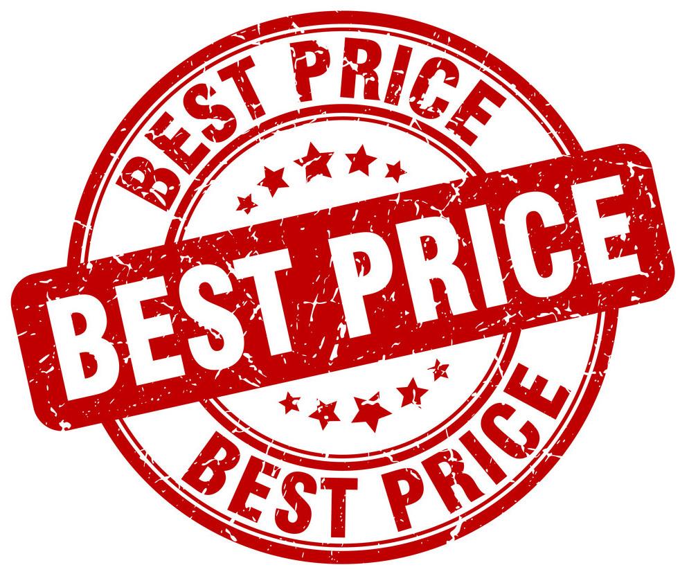 4c4393cb best price stamp
