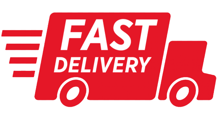 4f533943 fast delivery icon