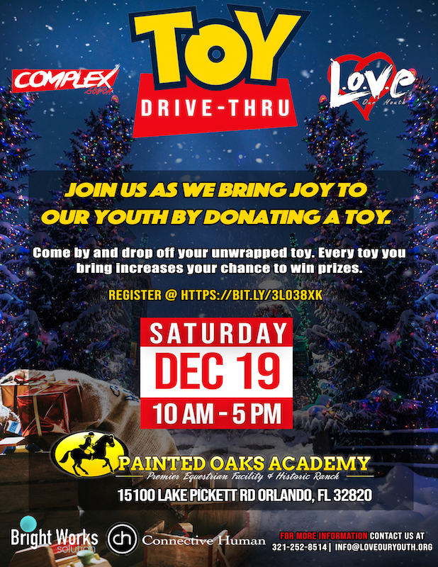 58509304 toy drive flyer
