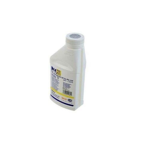 dec783a0 bmw compressor oil