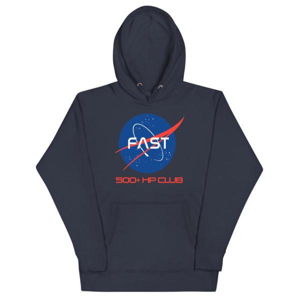 e0e1441d unisex premium hoodie navy blazer front 6079e563d321c