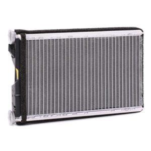 A/C Heater Core