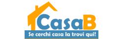 casab.it