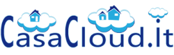 casacloud.it