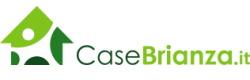 logo CaseBrianza