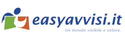 easyavvisi.it
