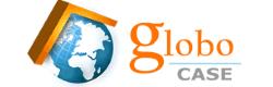 globocase.com