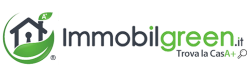 immobilgreen.it