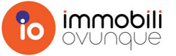immobiliovunque.it