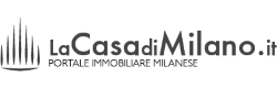 lacasadimilano.it