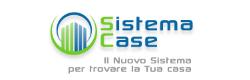sistemacase.com