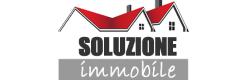 soluzioneimmobile.com