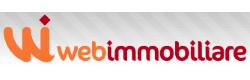 webimmobiliare.com