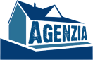 D'Antoni Real Estate Agency (Impr. individuale)