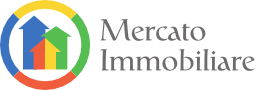 Mercato-Immobiliare.info