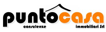 PuntoCasa consulenze immobiliari srl