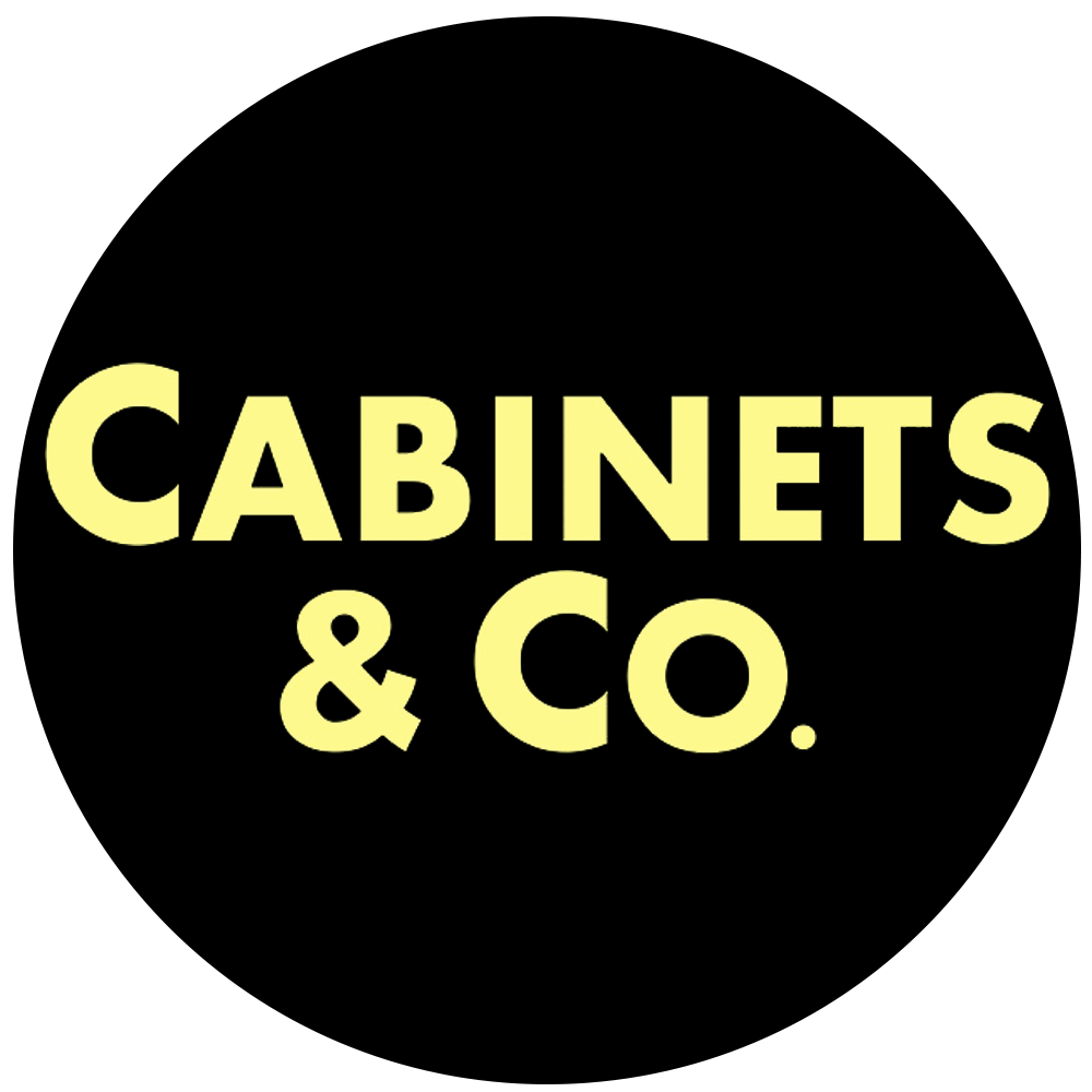 Cabinets.co Logo