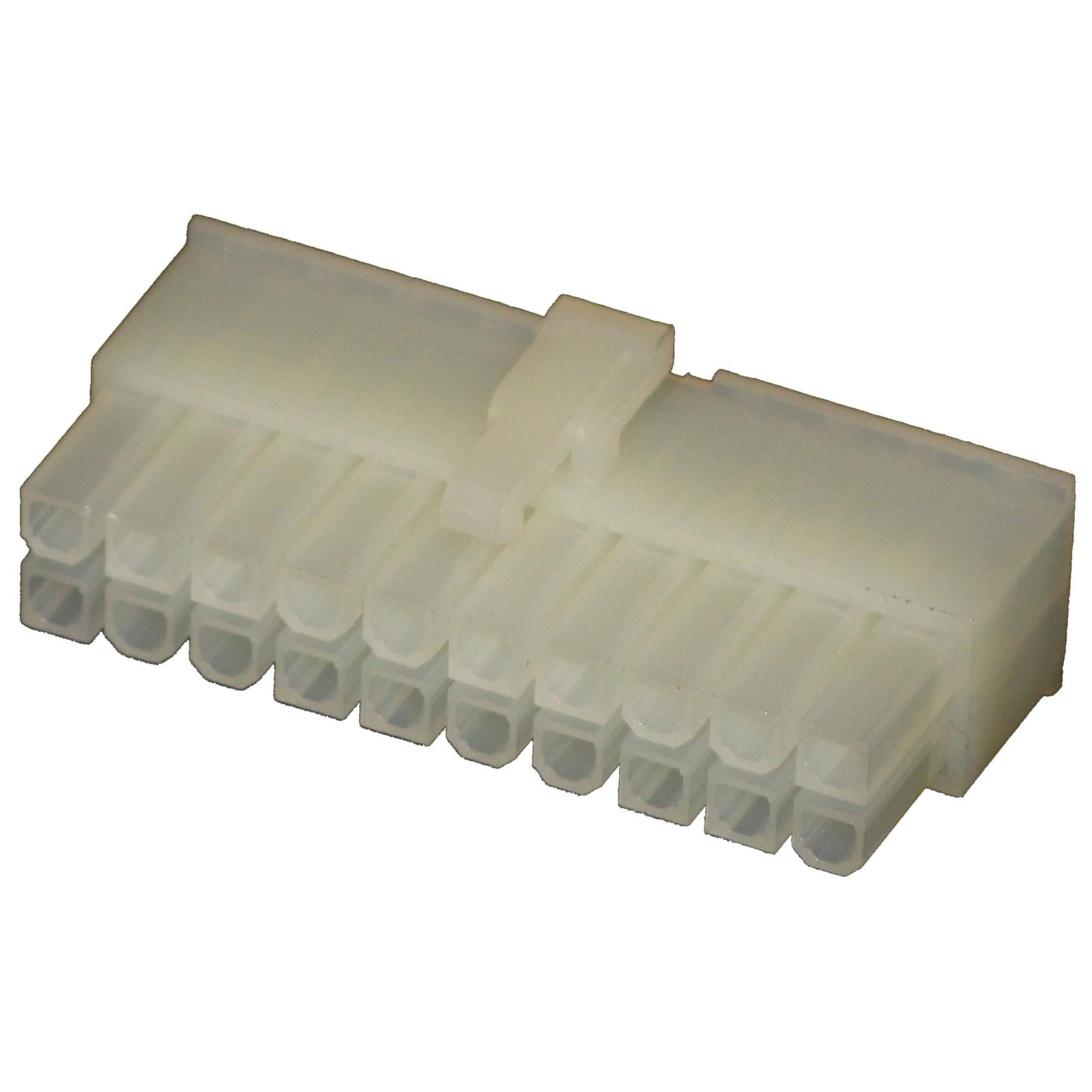 10PCS X 52892-1890 528921890 0528921890 MOLEX connector