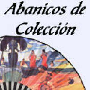 Abanicos_ABANICO EXCLUSIVO