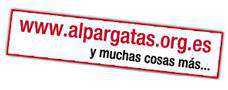Ir a la página principal de www.alpargatas.org.es
