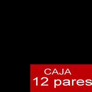Mujer Estampadas - Alpargatas estampadas RAYAS ETNICAS 5 Caja 12 pares - OFERTA ULTIMAS CAJAS (Últimas Unidades) (duplicado) (duplicado)