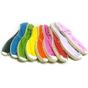 Zapatos para Niño_Españolas