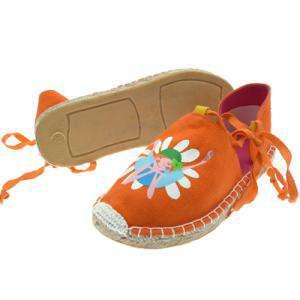 Zapatos para Niño_Niña Valenciana Marg. CH1821