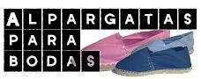 Ir a la página principal de www.alpargatasparabodas.com