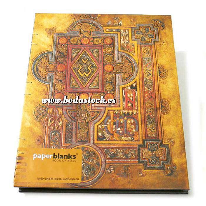 Imagen Exóticos Libro de Firmas QUONIAM (Últimas Unidades)