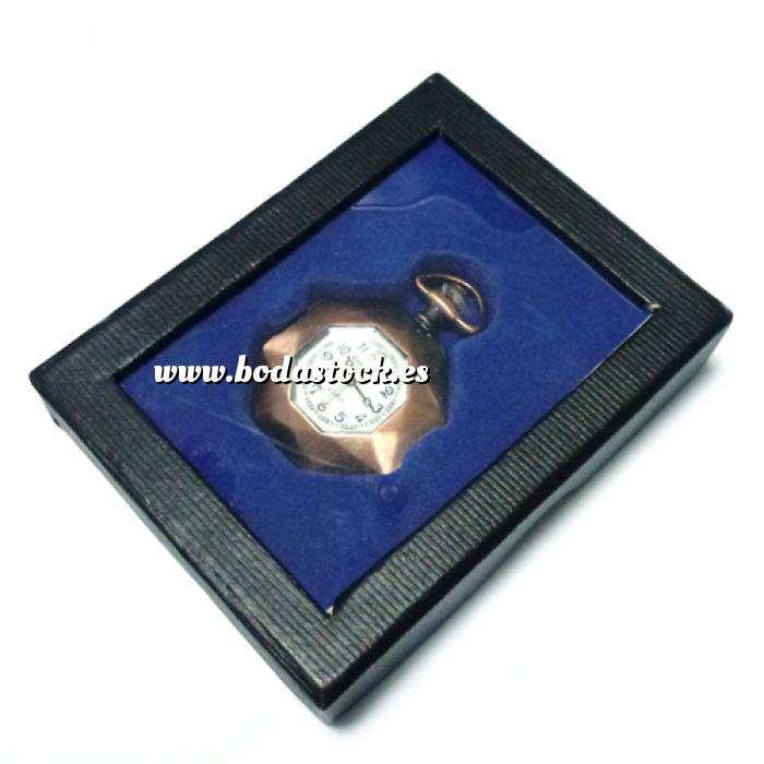 Imagen Relojes de Bolsillo Reloj de Bolsillo - Modelo 12 LISBON