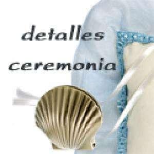 Detalles Ceremonia_Detalles para la ceremonia