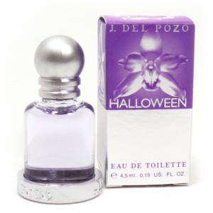 Mini Perfume_Bodas y mayoristas